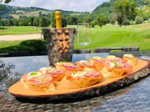 golfrestaurant_brötchen4