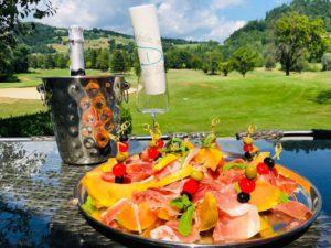 golfrestaurant_proscuitto_melone2