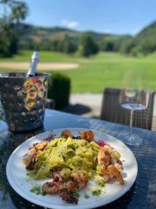golfrestaurant_scampi_calamari3