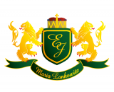 logo_lankowitz_webseite